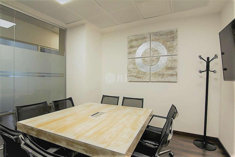Oficina Barcelona, 08007 - Coworking - BUSINESS CENTER - 26041
