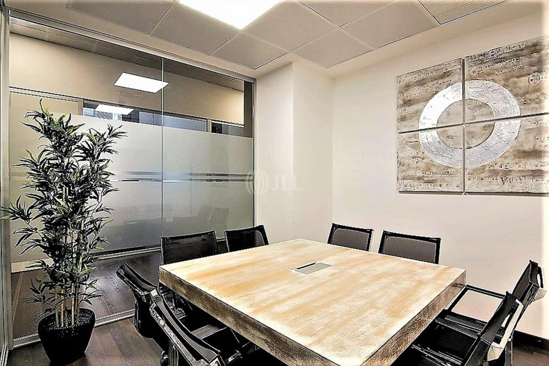Oficina Barcelona, 08007 - Coworking - BUSINESS CENTER - 26042