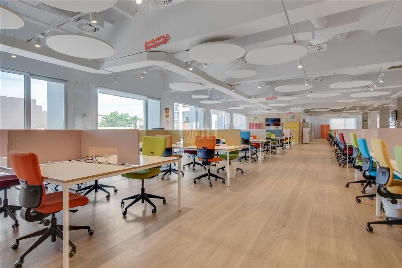 Oficina Barcelona, 08018 - Coworking - BOGATELL