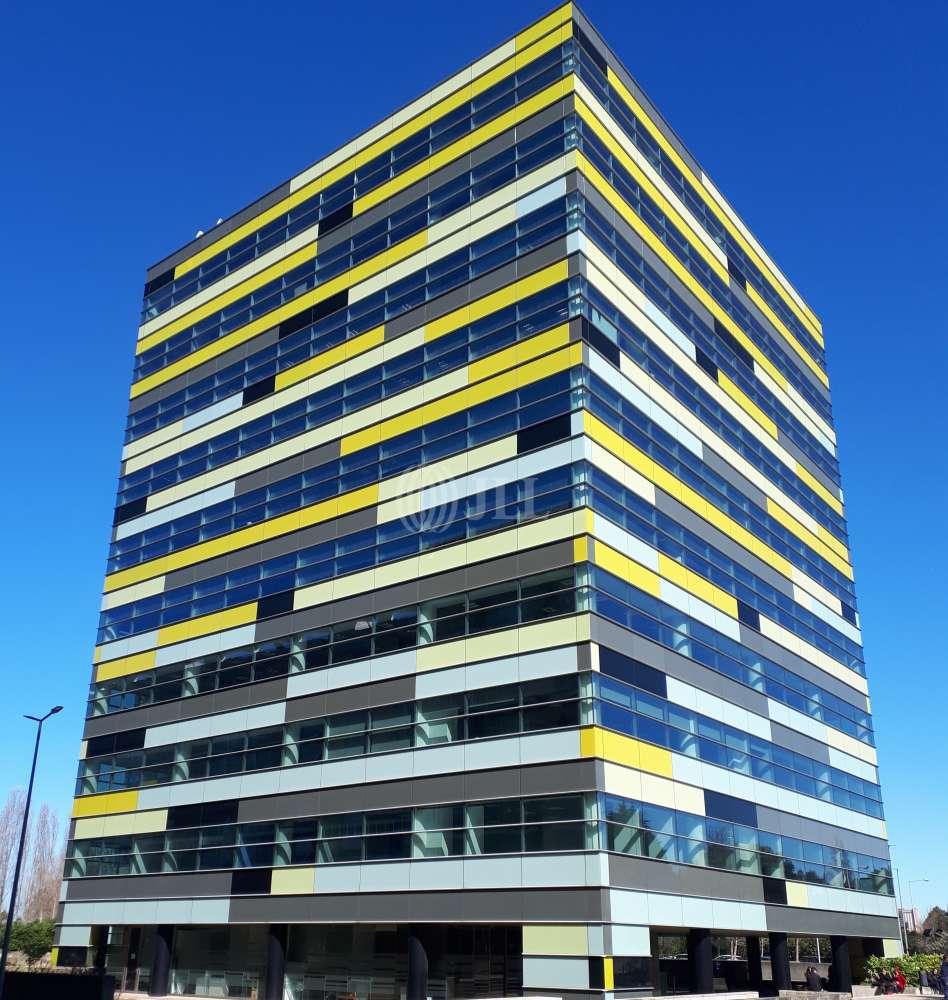 Escritórios Vila nova de gaia, 4400-664 - Arrábida Lake Towers - Torre C