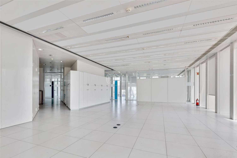 Oficina Barcelona, 08019 - TORRE TELEFONICA DIAGONAL ZERO ZERO - 26316
