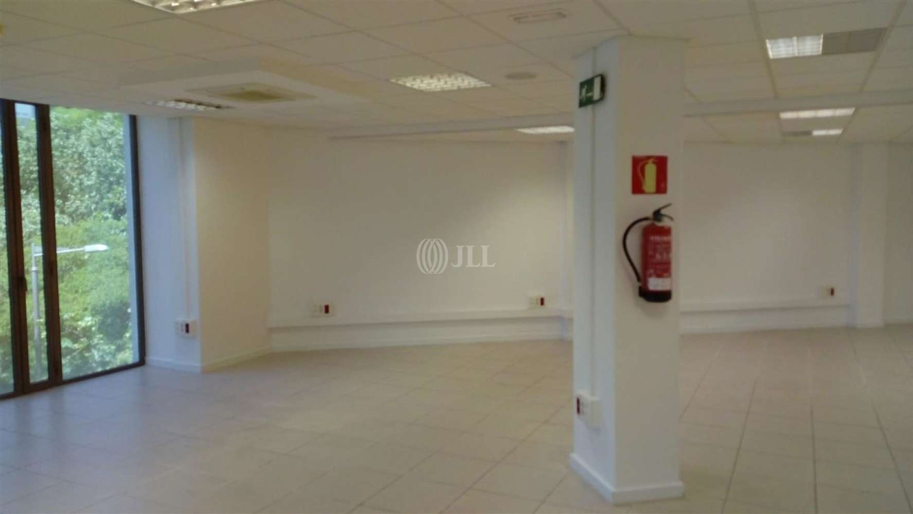 Oficina Barcelona, 08029 - JOSEP TARRADELLAS 8-10