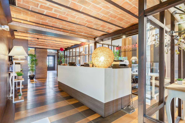 Oficina Barcelona, 08002 - Coworking - PORTAL DE  L´ANGEL 36