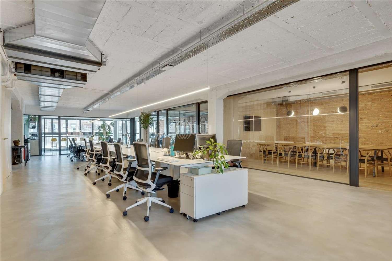 Oficina Barcelona, 08013 - Coworking - SANT JOAN