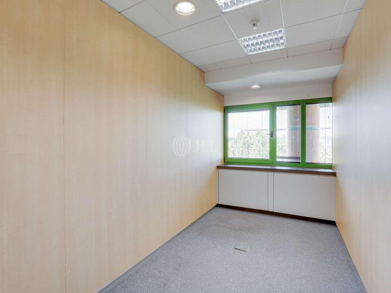 Oficina Pozuelo de alarcón, 28224 - Coworking - en Pozuelo