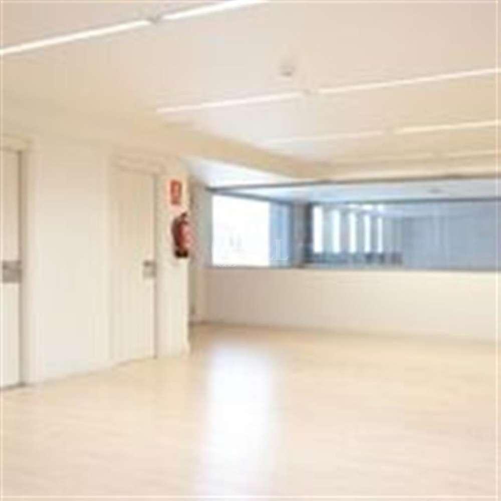 Oficina Barcelona, 08025 - LEPANT 350