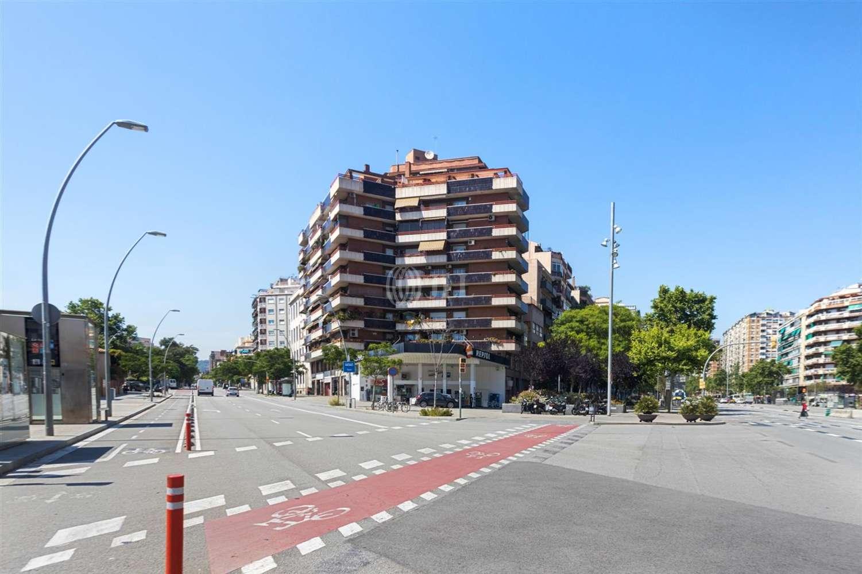 Local comercial Barcelona, 08027 - PUERTO PRINCIPE 26