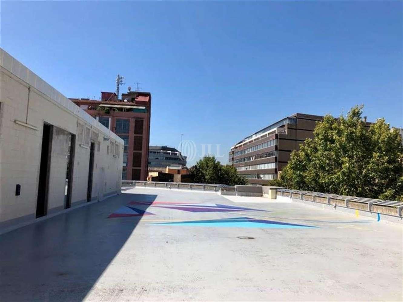 Oficina Barcelona, 08005 - Coworking - PUJADES 112
