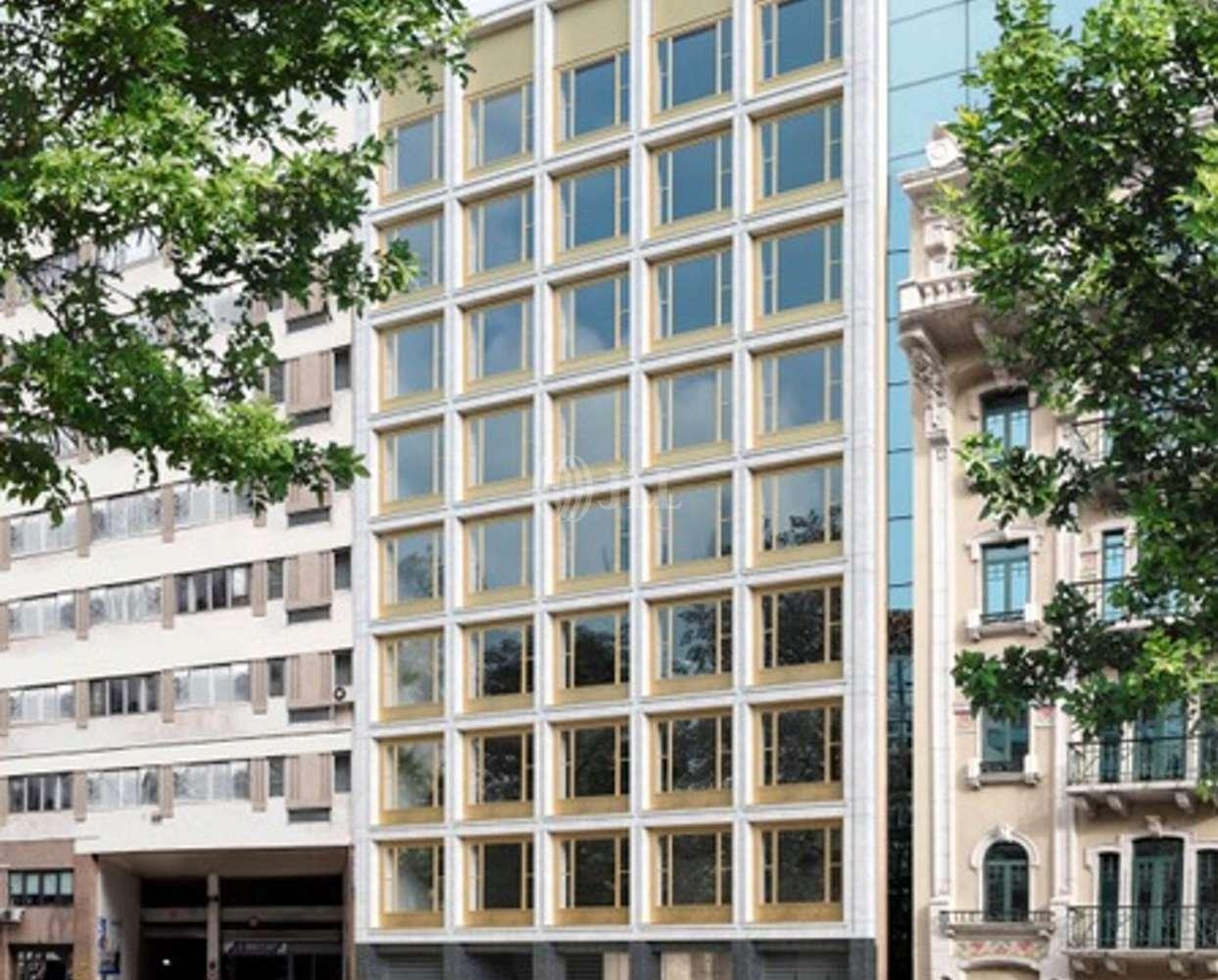 Escritórios Lisboa, 1000-013 - Casal Ribeiro 16