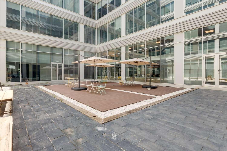 Oficina Cornellà de llobregat, 08940 - Coworking - WTC - EDIFICIO 8