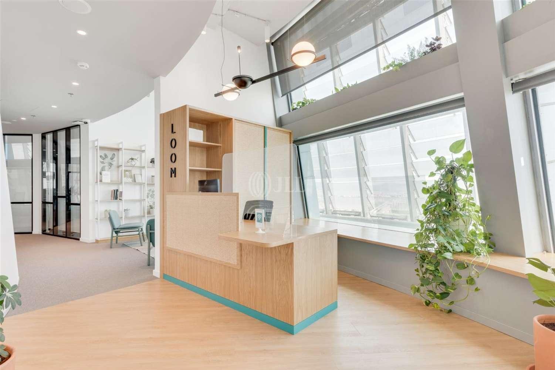 Oficina Barcelona, 08018 - Coworking - GLORIES