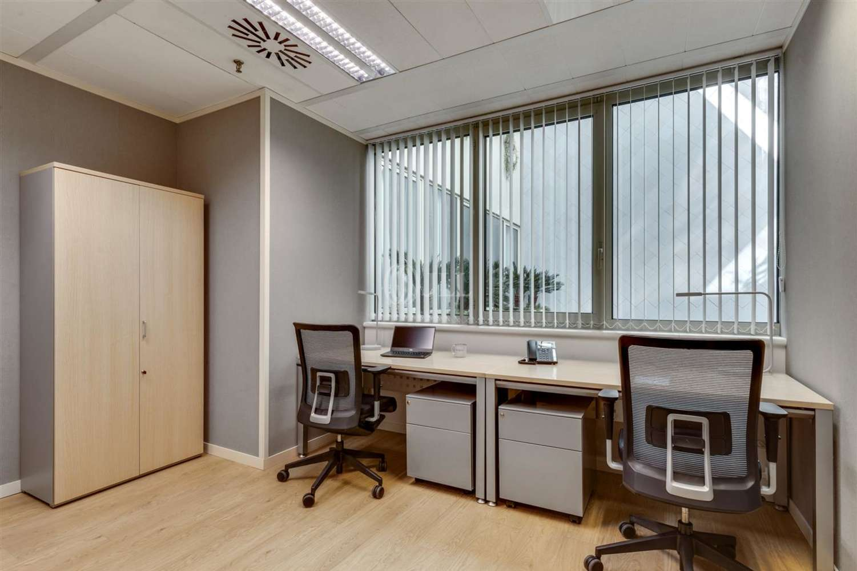 Oficina Barcelona, 08007 - Coworking - GRAN VIA DE LES CORTS CATALANES 630