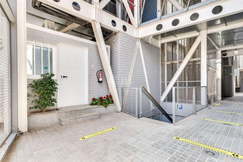 Oficina Barcelona, 08005 - PUJADES 51-55