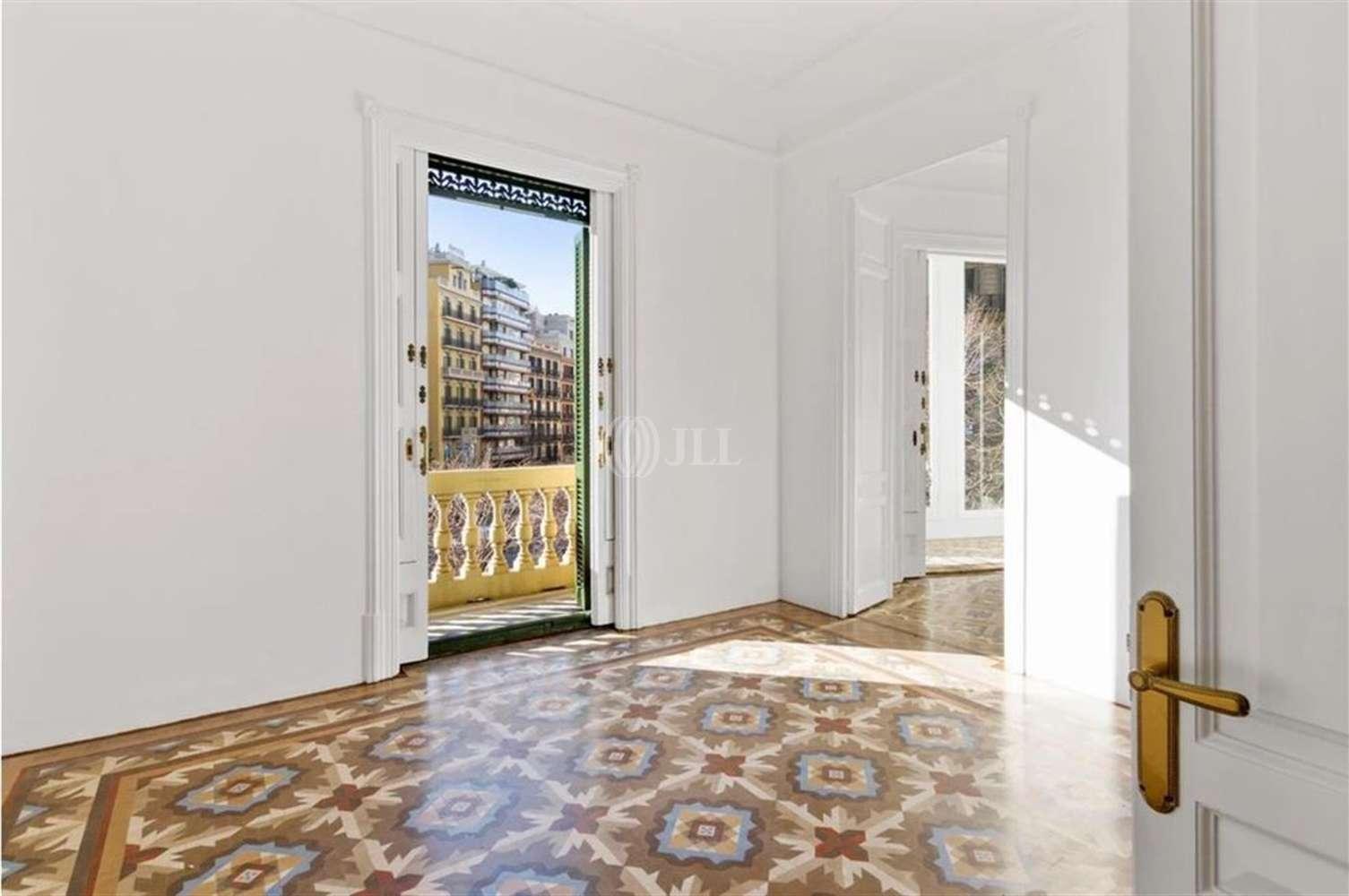 Oficina Barcelona, 08007 - CATALUNYA 60