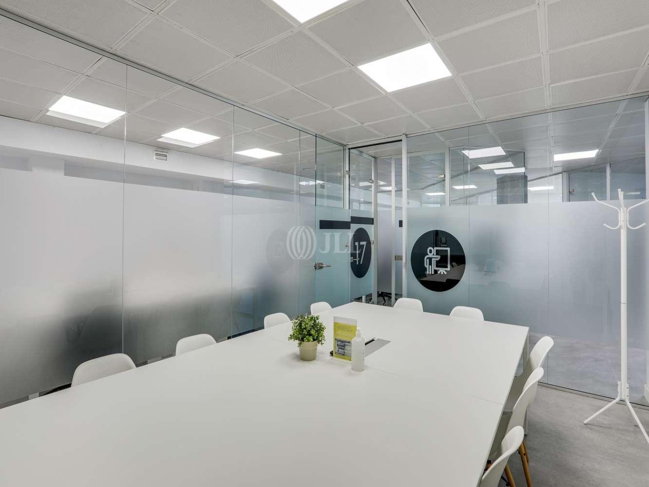 Oficina Madrid, 28015 - Coworking - QUEVEDO 9