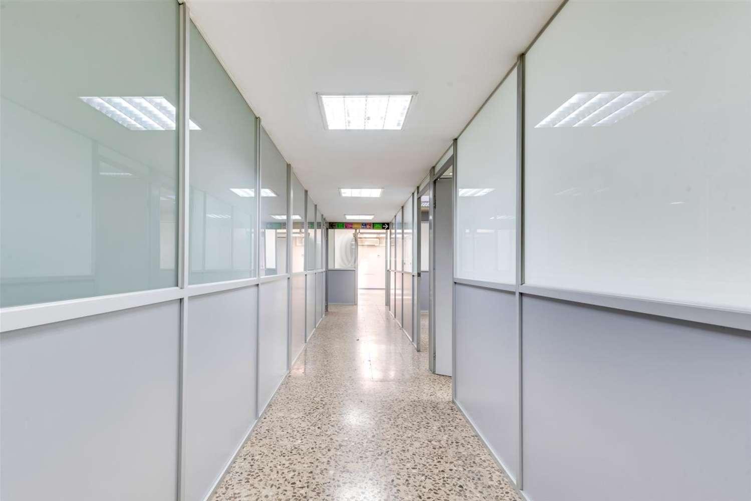 Oficina Barcelona, 08005 - SARDENYA 68-70