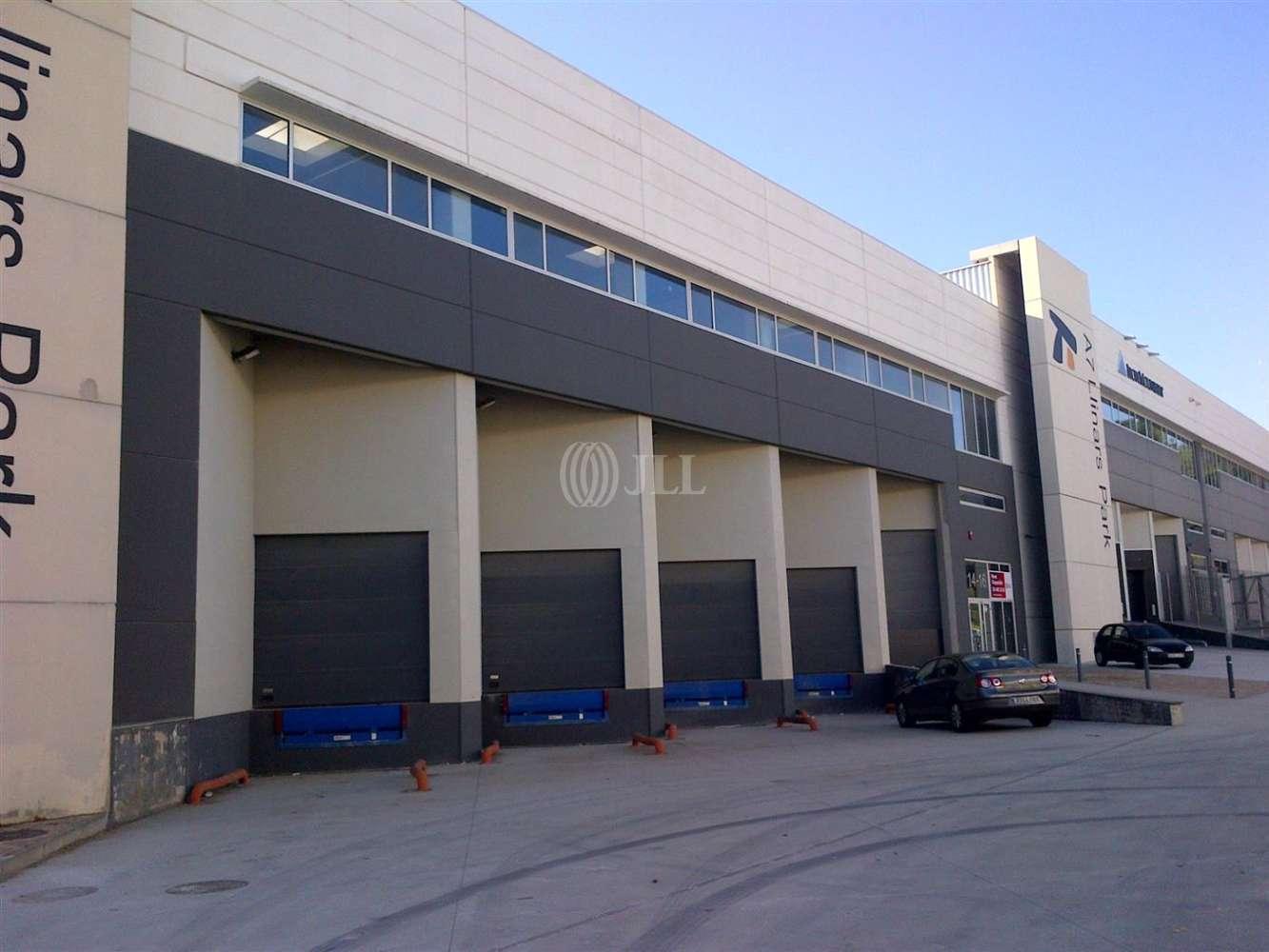 Naves industriales y logísticas Llinars del vallès, 08450 - Nave Logistica - B0105 - PI LLINARS PARK