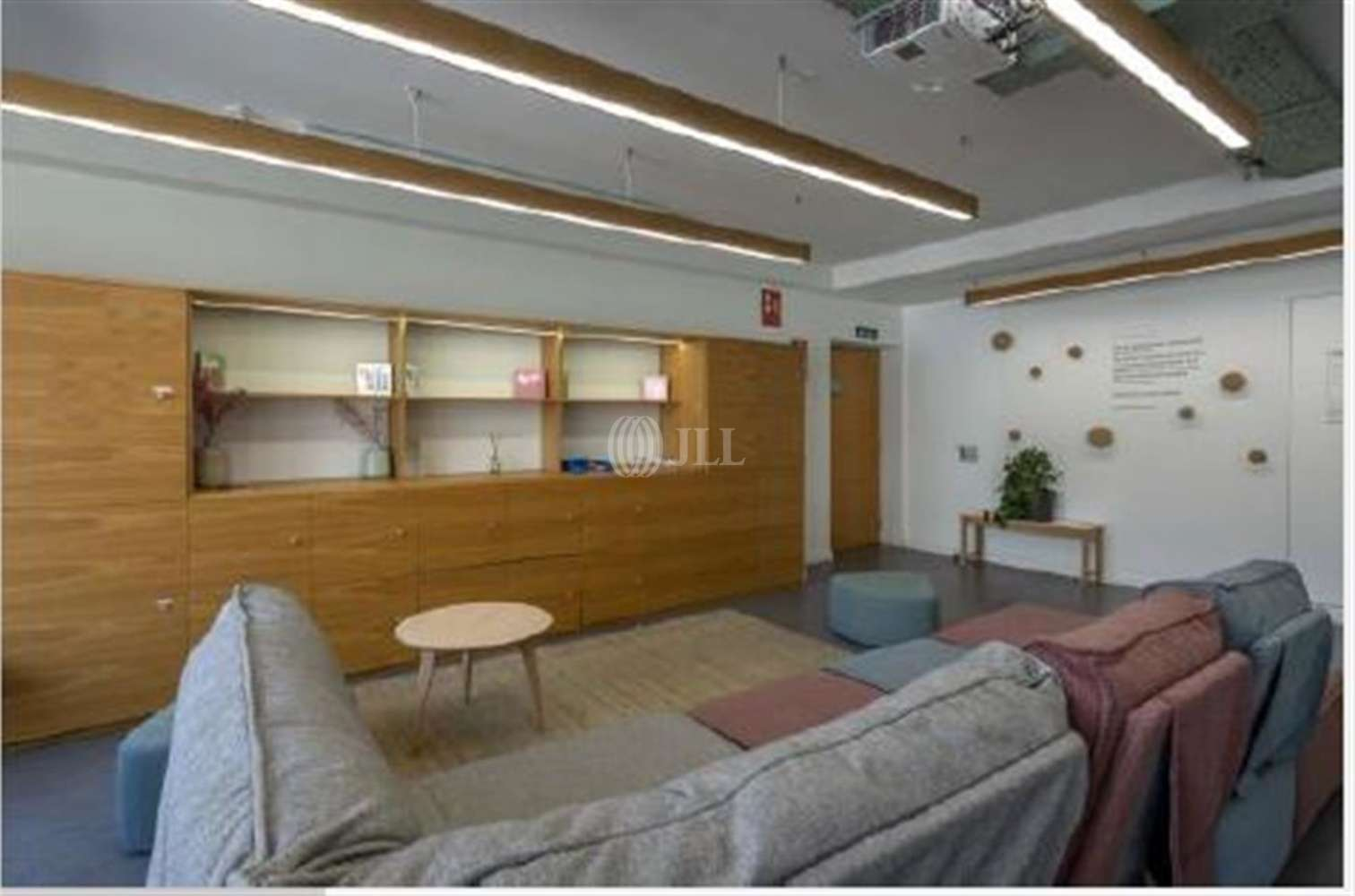Oficina Barcelona, 08006 - DIAGONAL 468