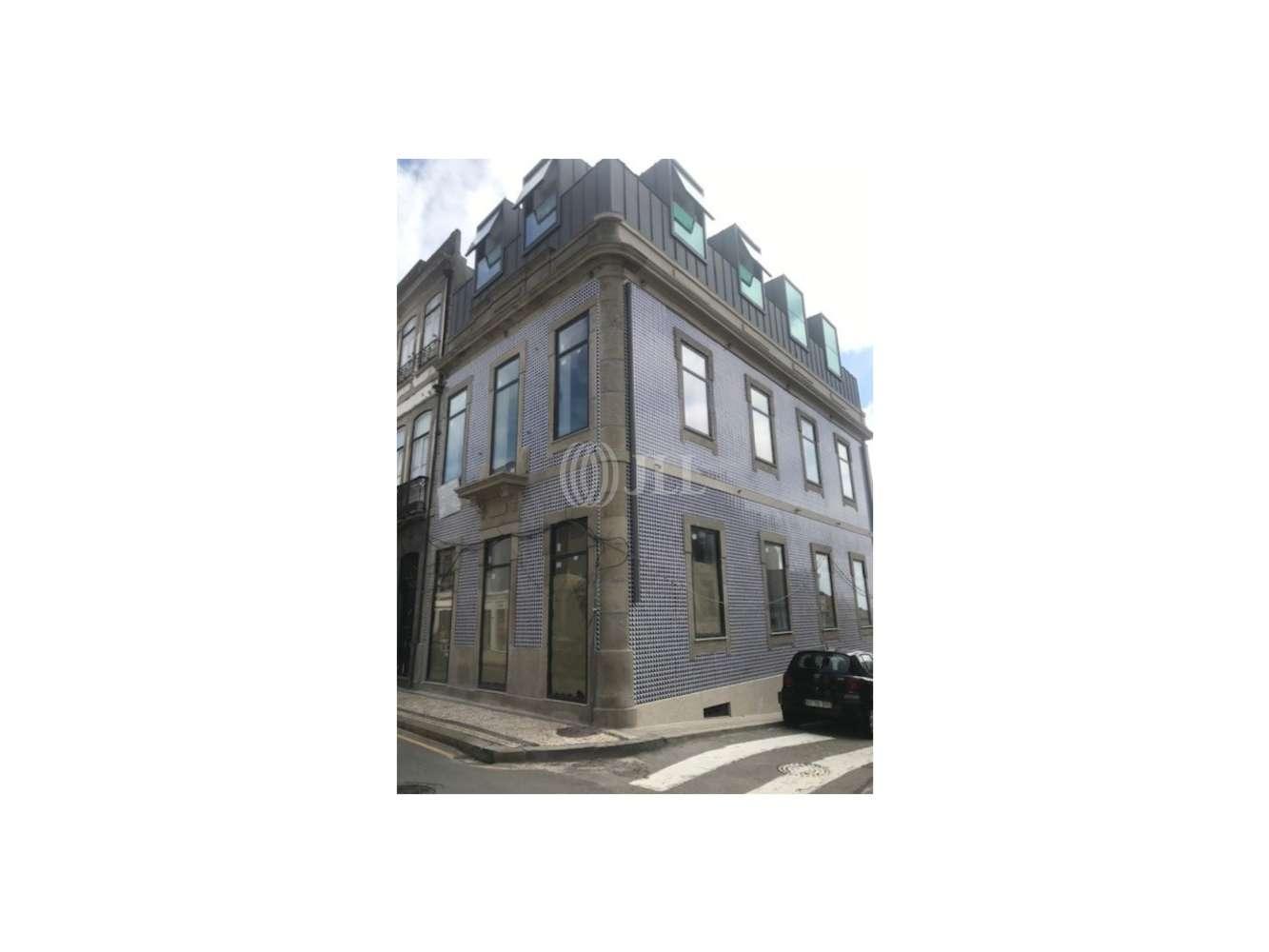 Loja Porto, 4150-671 - Senhora da Luz 283