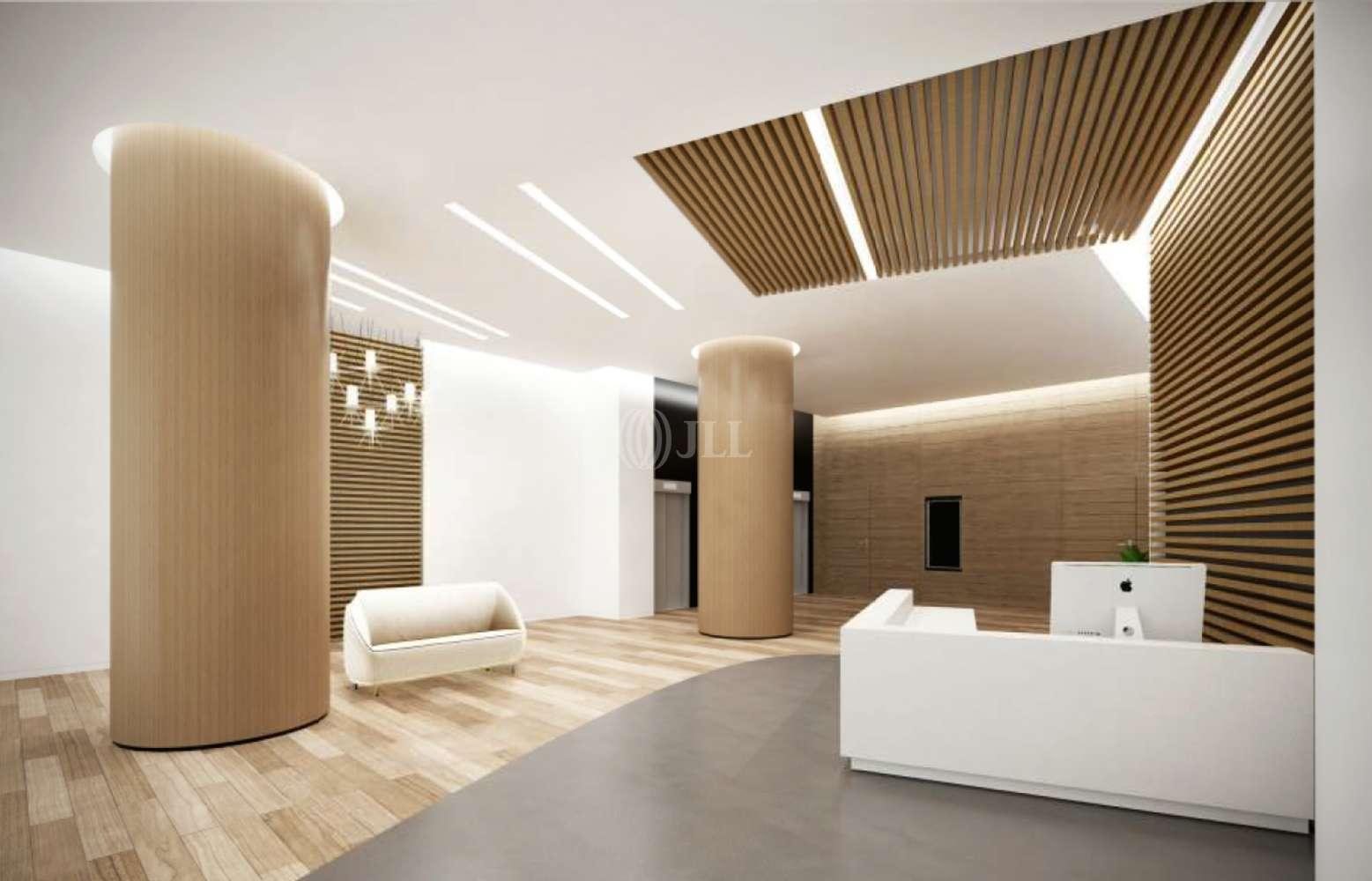 Oficina Barcelona, 08029 - BERLIN 38