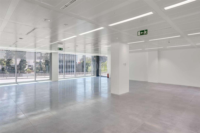 Oficina Madrid, 28046 - LA CASTELLANA 40 BIS