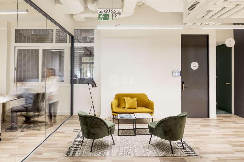 Oficina Madrid, 28020 - Coworking - Orense