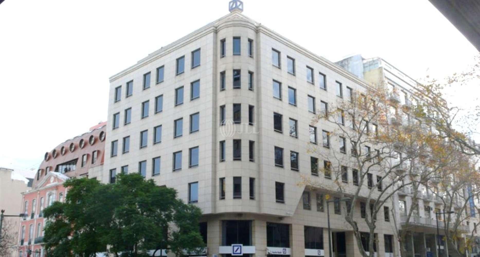 Escritórios Lisboa, 1250-066 - Castilho 13