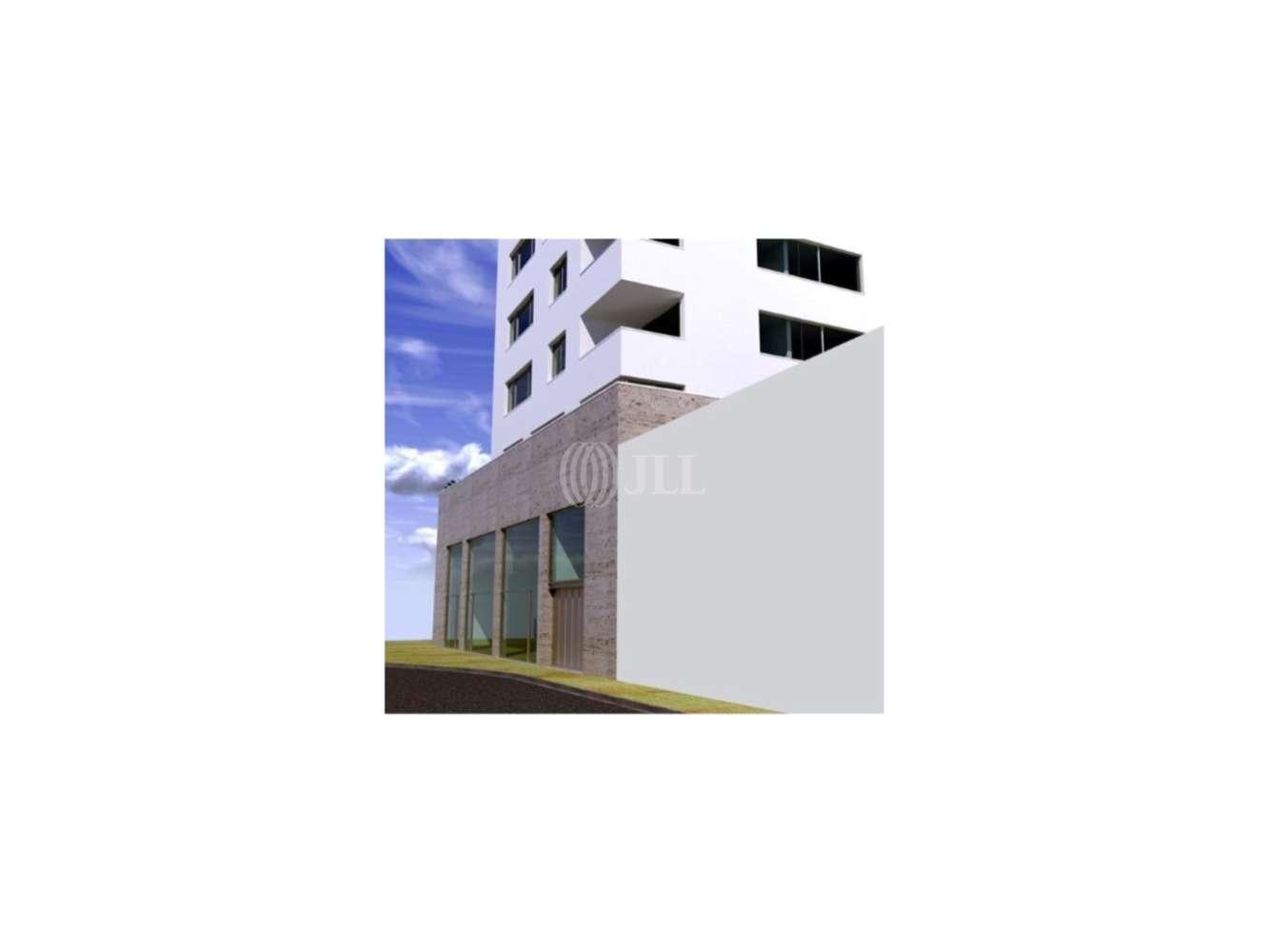 Loja Porto, 4100-116 - Bessa Residence