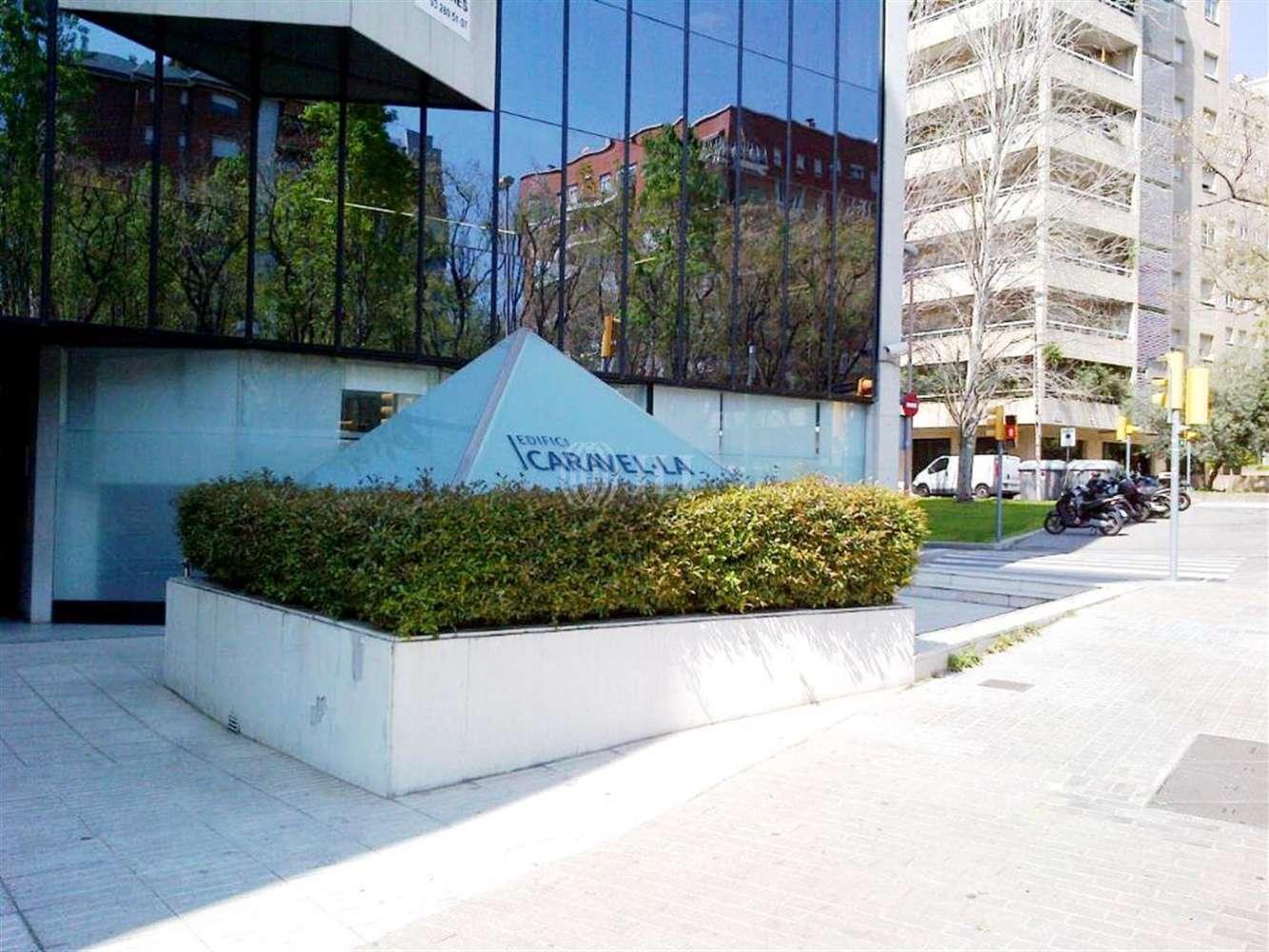 "Oficina Barcelona, 08017 - CARAVEL.LA ""LA NIÑA"" 12"