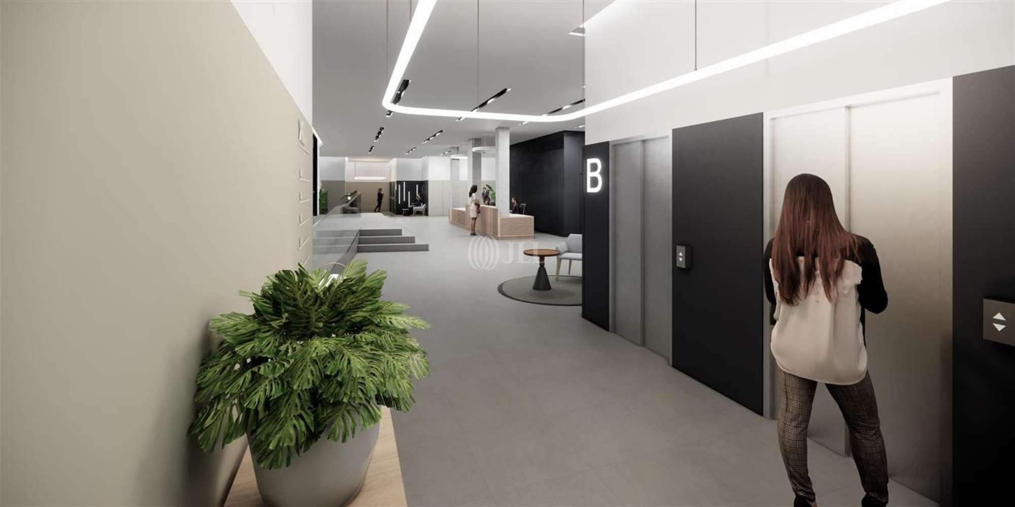 Oficina El prat de llobregat, 08820 - XI Bcn Edificio B