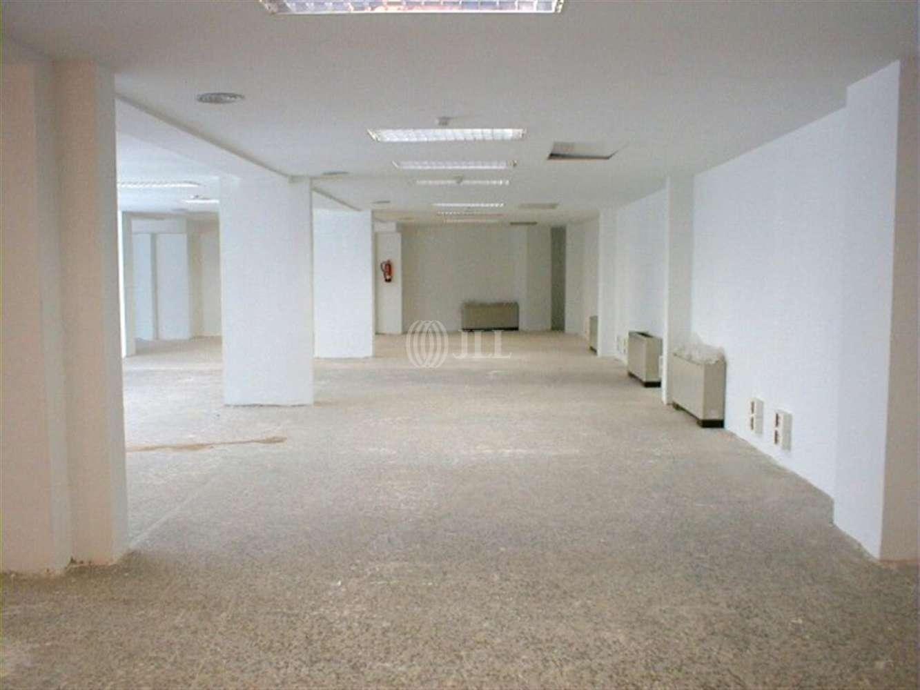 Oficina Barcelona, 08022 - CASTANYER 29