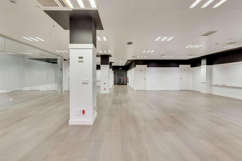 Oficina Barcelona, 08029 - JOSEP TARRADELLAS 20-30