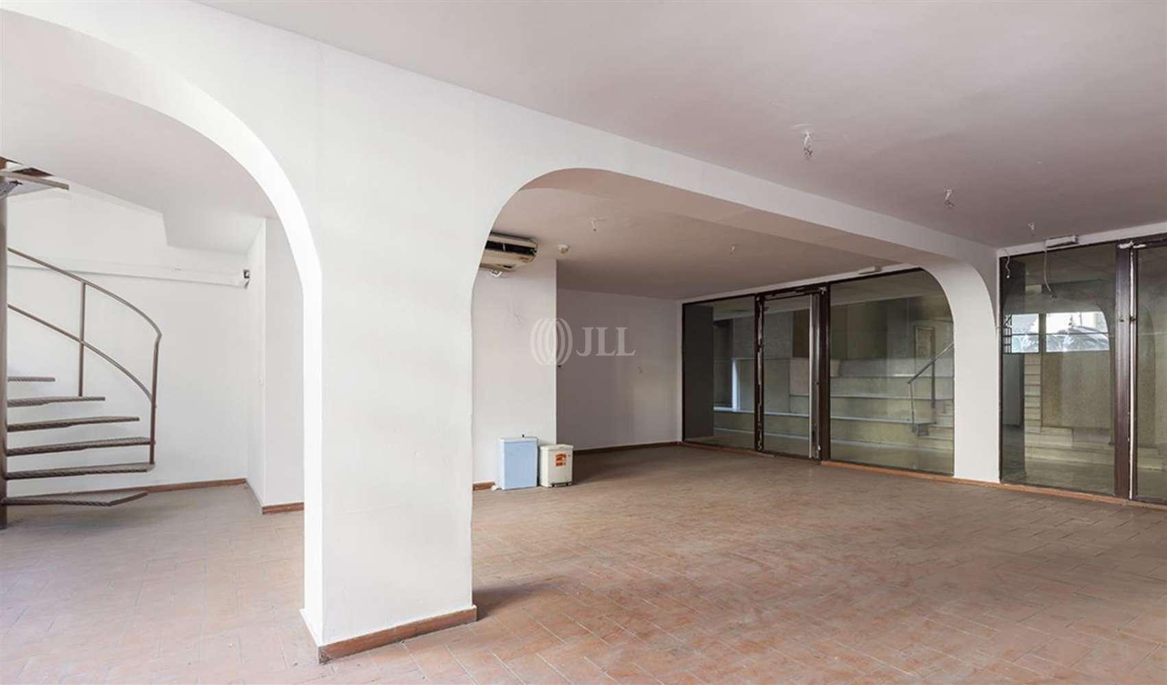 Local comercial Barcelona, 08029 - CALABRIA 193