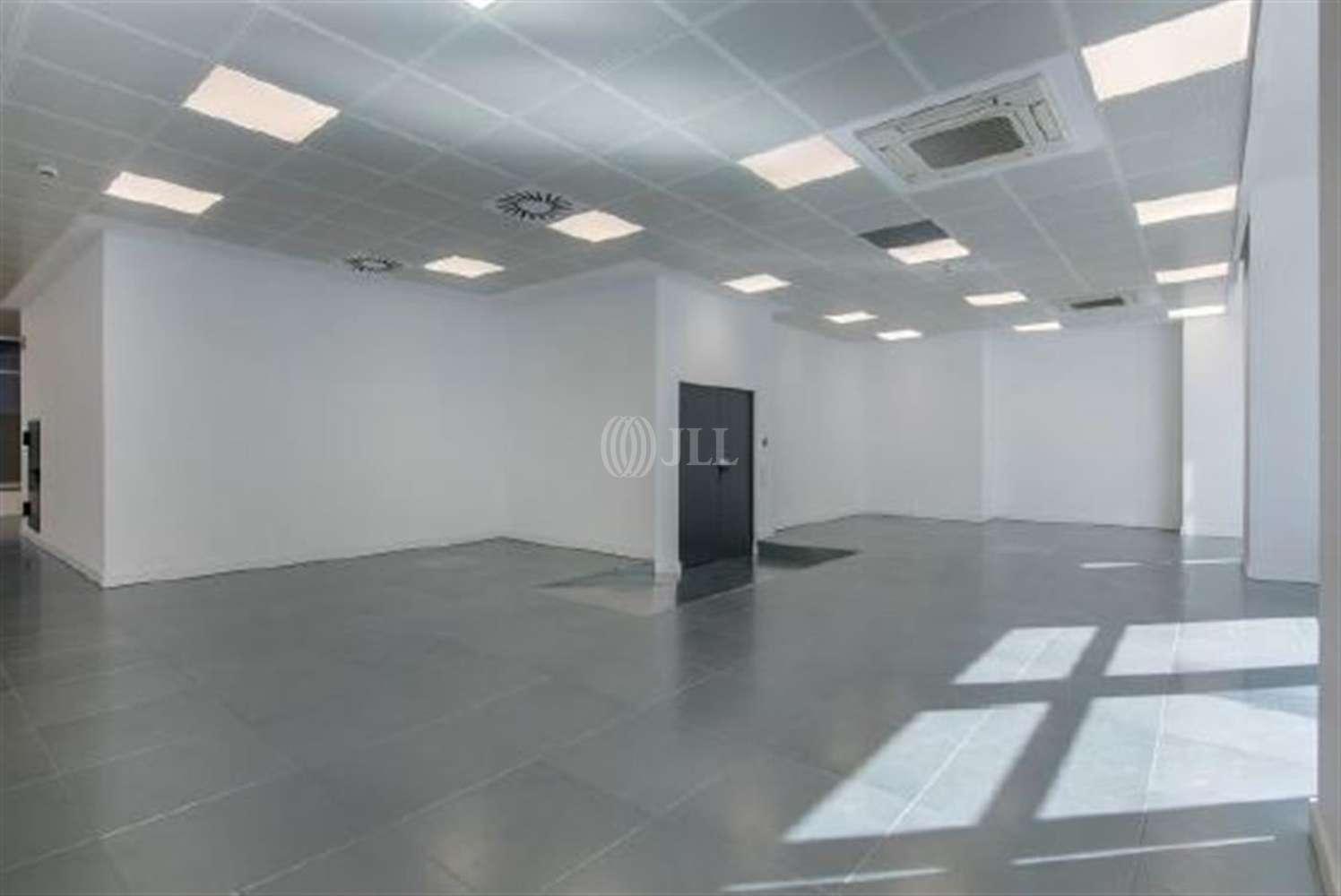 Oficina Barcelona, 08018 - GRAN VIA DE LES CORTS CATALANES 866-872