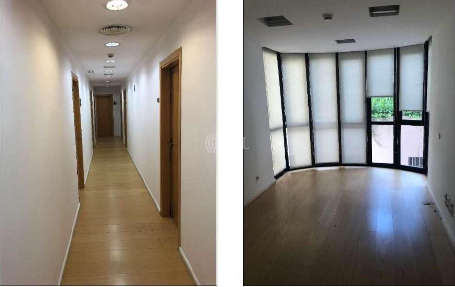 Oficina Madrid, 28035 - SANTIAGO DE COMPOSTELA 88