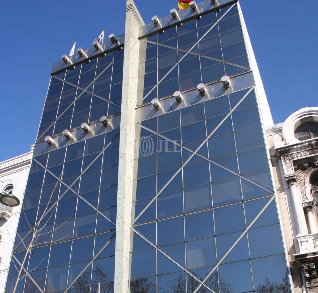 Escritórios Lisboa, 1250-148 - Liberdade 230