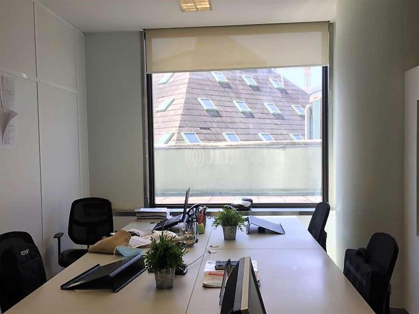 Escritórios Porto, 4050-145 - Edifício Península