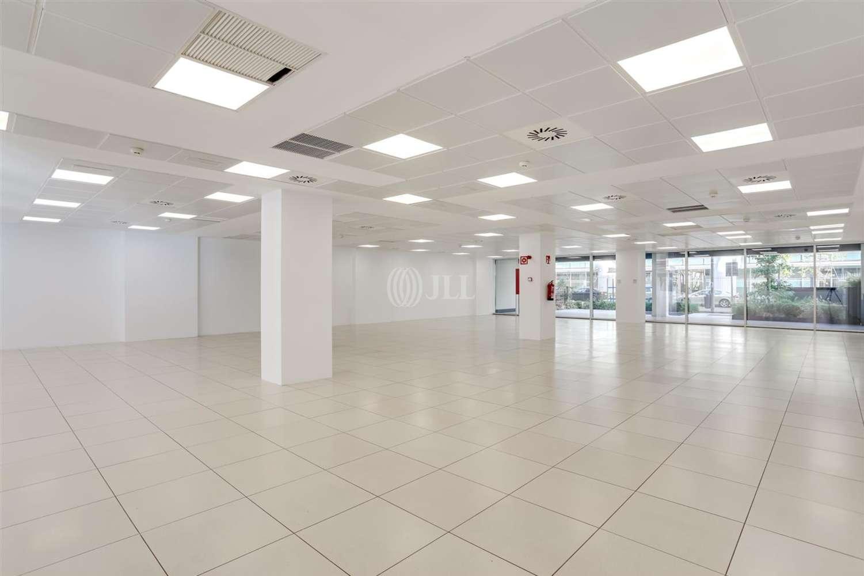 Oficina Madrid, 28027 - JUAN IGNACIO LUCA DE TENA 14