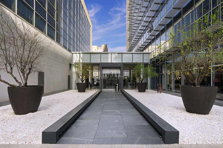 Oficina Barcelona, 08005 - @MAR - Edificio A