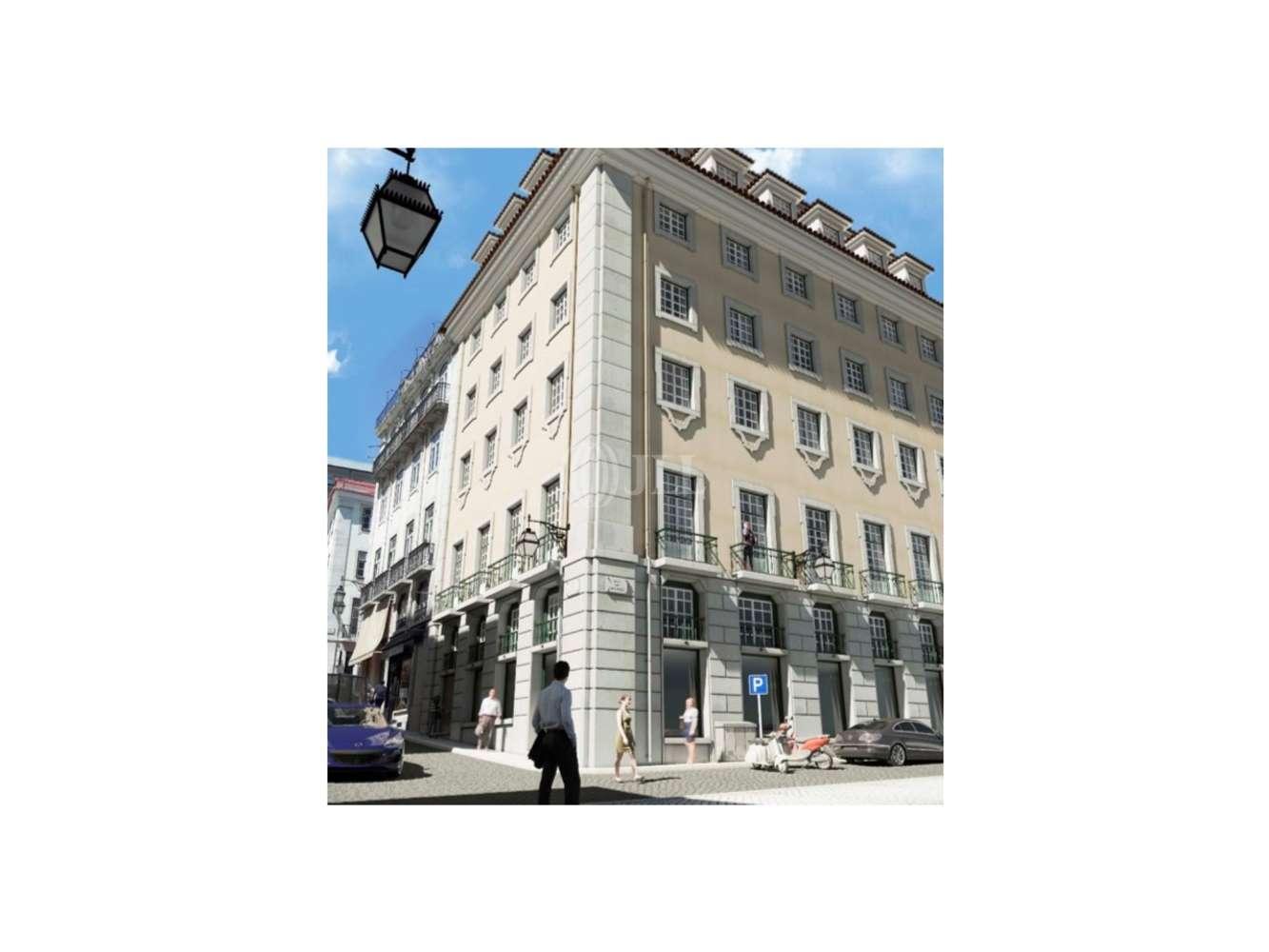 Loja Lisboa,  - São Nicolau 120