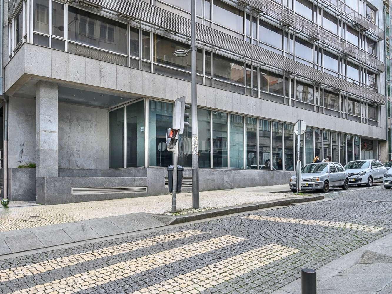Loja Porto,  - Ceuta 106