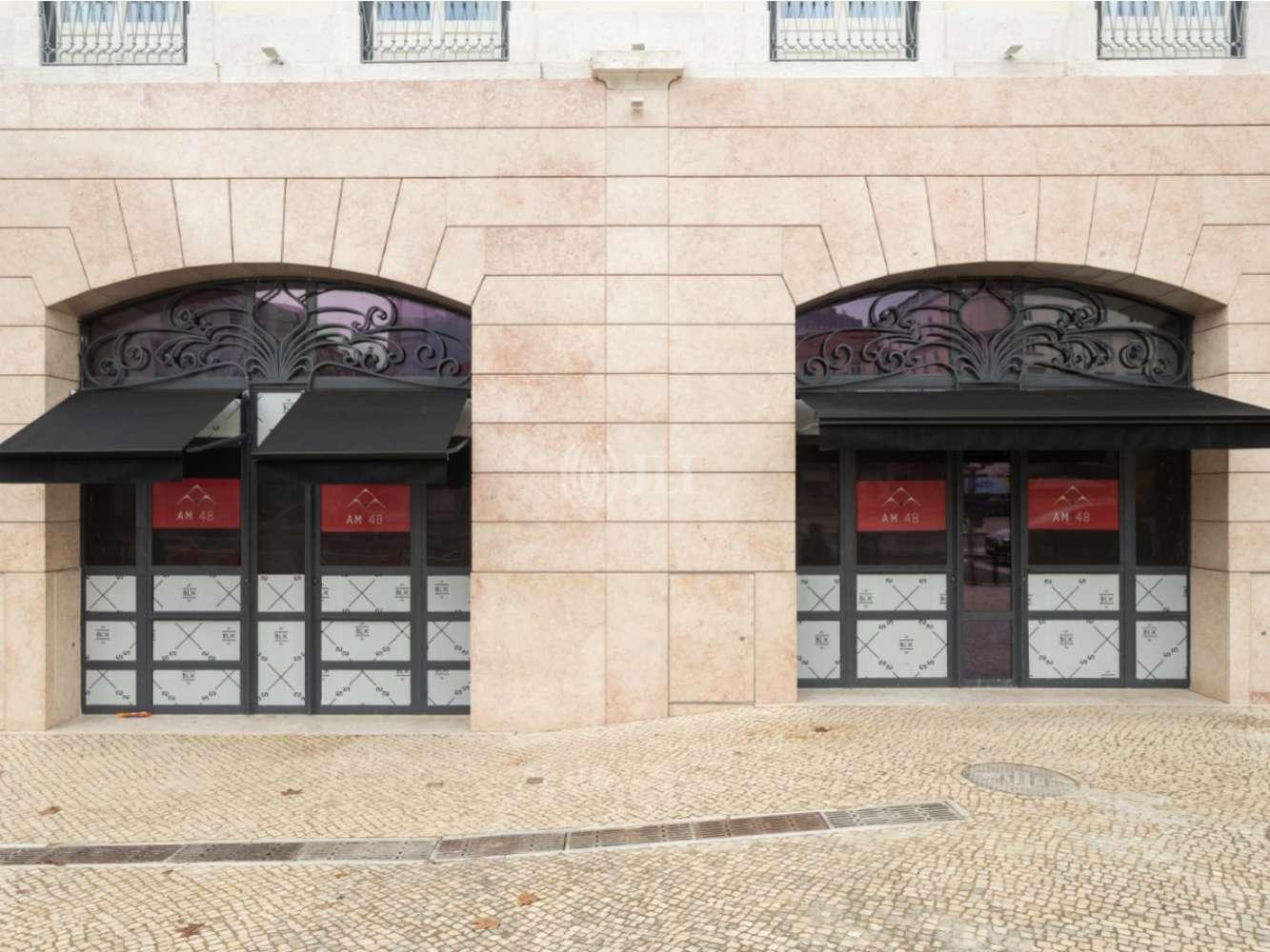 Loja Lisboa,  - The Boulevard