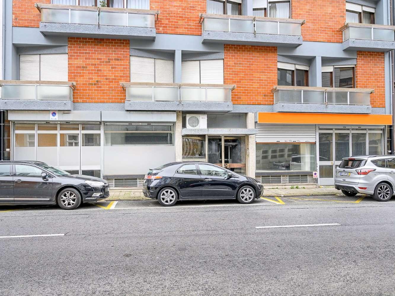 Loja Porto, 4000-378 - Paraíso 312