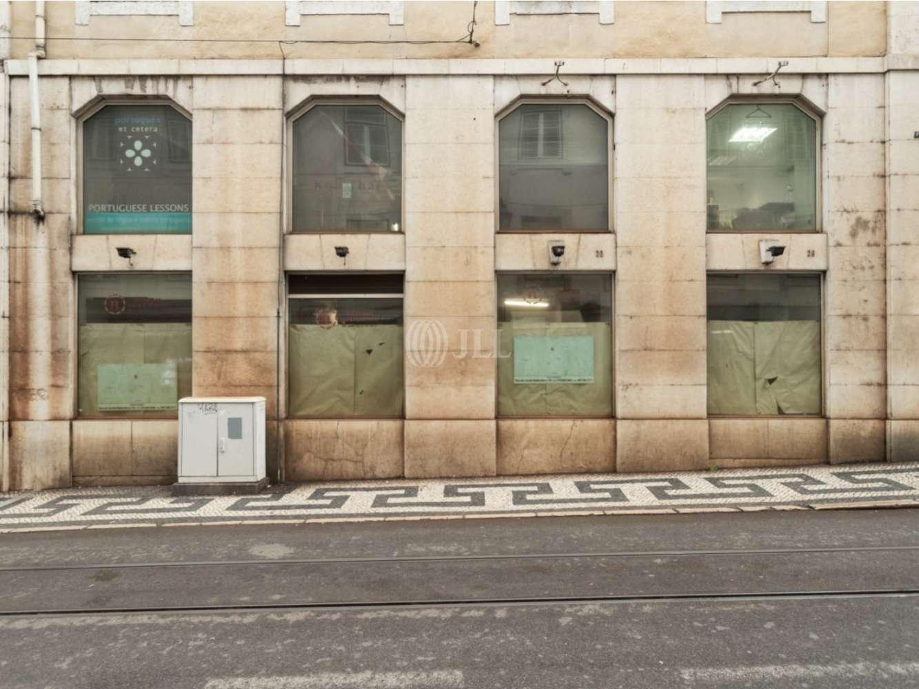 Loja Lisboa,  - Douradores One