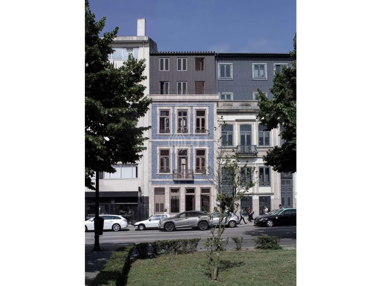 Loja Porto,  - Praça da República 59