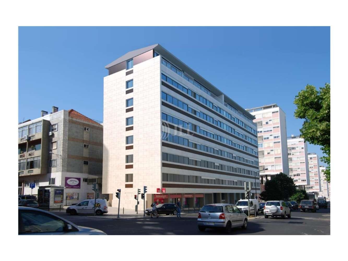 Loja Lisboa,  - Infante Santo 76