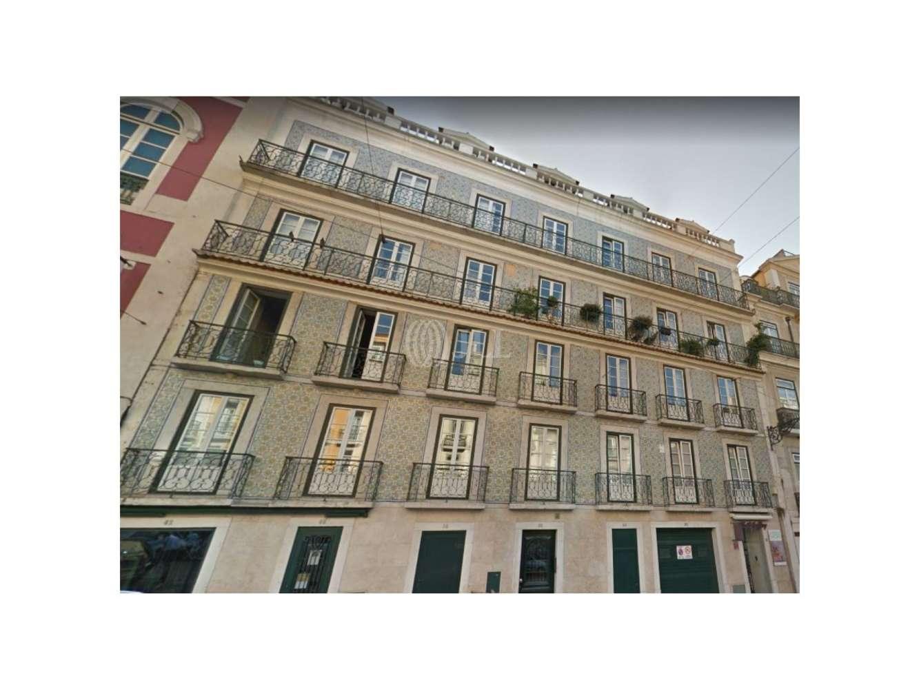 Loja Lisboa,  - Misericórdia 30