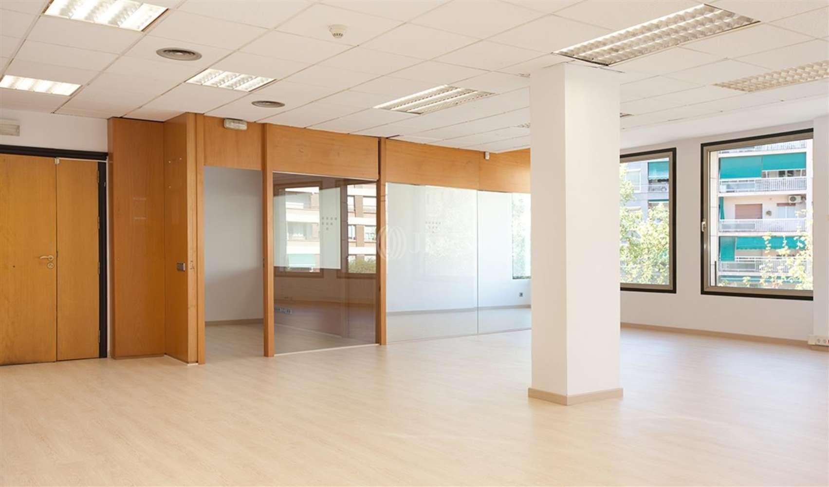 Oficina Barcelona, 08029 - MARQUES DE SENTMENAT 54-58