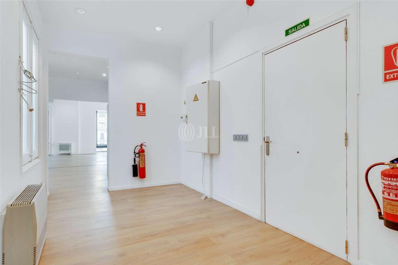 Oficina Barcelona, 08008 - GRACIA 98