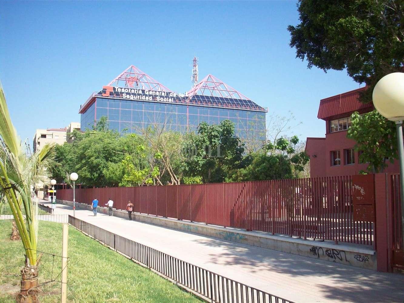 Oficina Murcia, 30009 - PINOS 7
